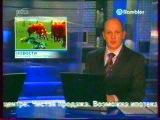 Hi-Tech News - Новости высоких технологий (ТК
