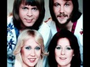 ABBA - SHE'S MY KIND OF GIRL ( RING RING - 1973 )