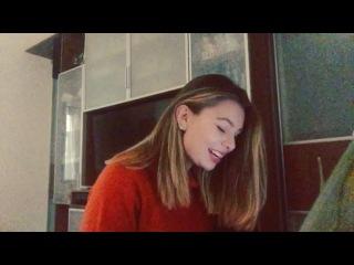 asya.ubo video