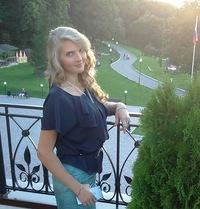 Алена Вараксина