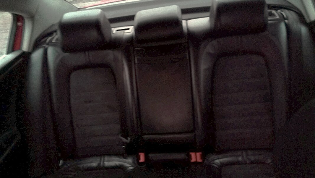 Продается Passat B6, 2007 год