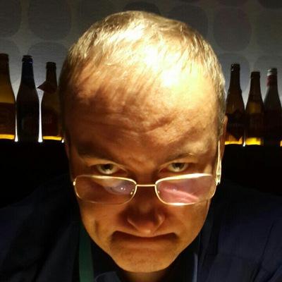 Сергей Курдиков
