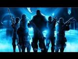 X-COM Enemy Unknown Серия 6: Мировая паника