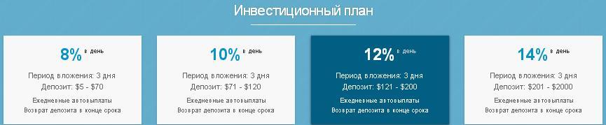 https://pp.vk.me/c636224/v636224090/264bf/0k54ZUUdWG8.jpg