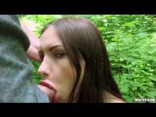 Юлия усова саша роуз видео фото 346-329