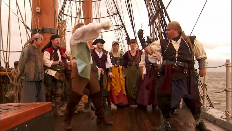 hhh-pirati-karibskogo-morya