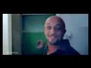Ummon - 7-qavat Remix Edit by-Active_144p