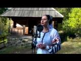 Дует MOVA - Знаш болить (Премра клпу 2016) Official video