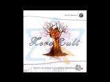 Zero Cult -  Art Of Harmony  - Album
