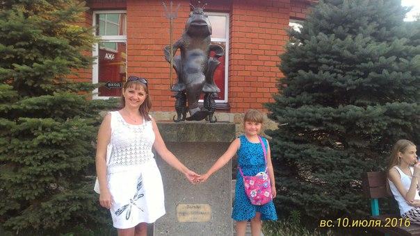 Фото №424343868 со страницы Ирины Васильевой