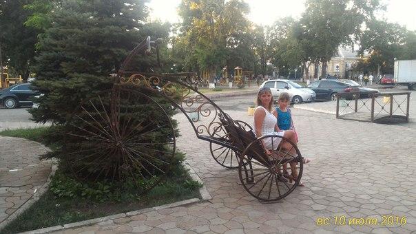 Фото №424343996 со страницы Ирины Васильевой