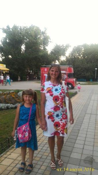 Фото №424344321 со страницы Ирины Васильевой