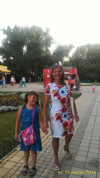 Фото №424344382 со страницы Ирины Васильевой