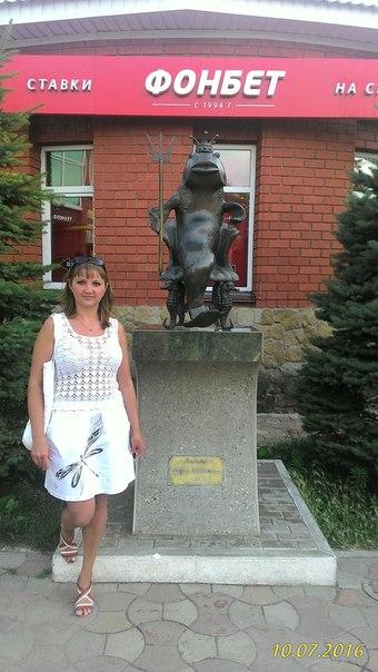 Фото №424344602 со страницы Ирины Васильевой