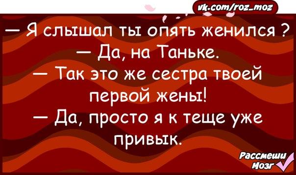 cs7060.vk.me/c636224/v636224240/1ec47/8HbTHJcPfi4.jpg