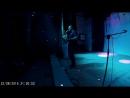 10. Дол Звонкие голоса Битва хоров 22.08.2016 Последняя смена (10)