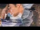 Инструментальная музыка   Павел Панин - Вспышка любви ( Flash de Amor)