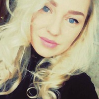 Катя Банковская