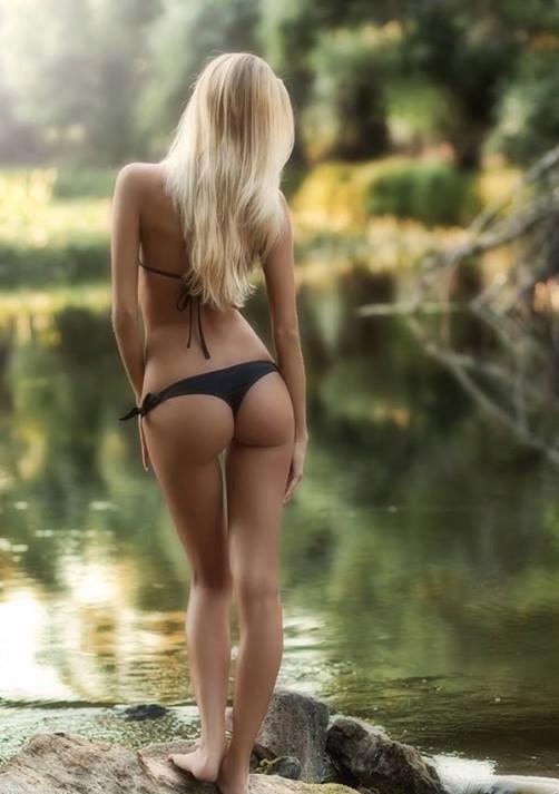Junge Modell der Sex Treffen Orgasmus saugen