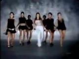 Son Dam Bi - Bad Boy MV
