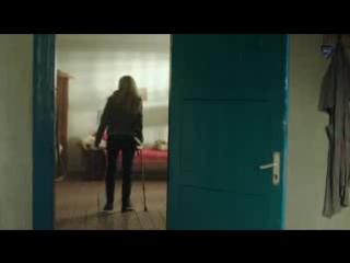 Песня Владивосток из сериала Последняя электричка