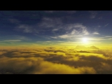 Jazzanova feat. Georg Levin - Keep On Making Me High