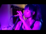 The Cambodian Space Project - Proud mary (2013)