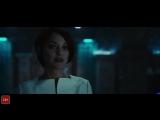Кредо убийцы (Assassins Creed) Официальный трейлер [720p]