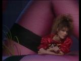 Lena Philipsson-Sommarnatt(1987)