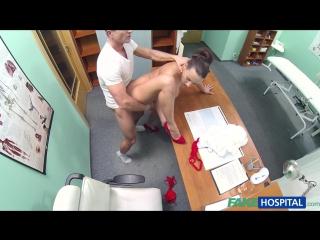 Mea[FakeHospital.com,Fake Hospital,povd,Brazzers,sex,секс,порно,publicagent,czech porno,чешское,czechav,pickip,milf,ебля,