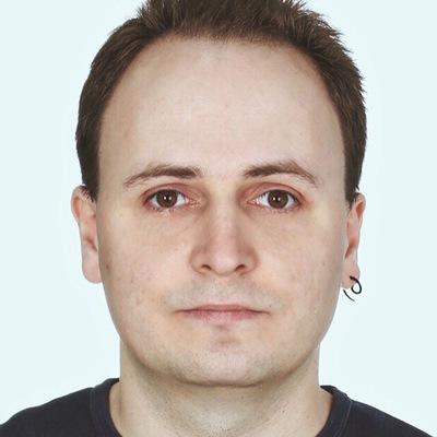 Вадим Макеев