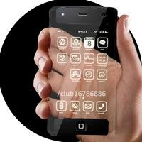 club16786886