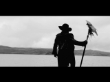 Behemoth - Ben Sahar (Death  Black Metal)