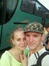 Илья Пинаевский фото #8