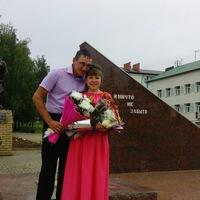 Lesya Gorbalenya