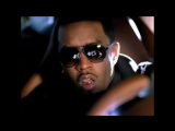 P. Diddy feat Dirty Money, T.I. Rick Ross - Hello Good Morning