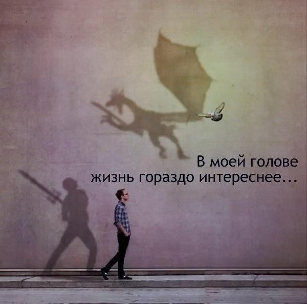 https://pp.vk.me/c636224/v636224564/20d67/mUfq0f21qbY.jpg
