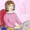 MamaRabotaet.ru - удаленная работа из дома