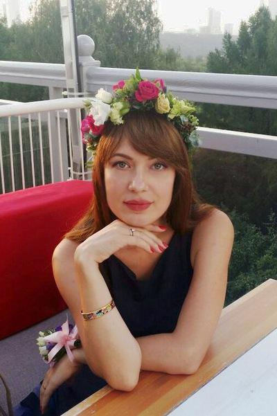 Татьяна Пальчикова