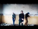 Тут Только Езиды! 4ый Kvartal ft. BlackOne Beat - Давай