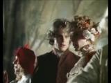 Гардемарины, вперёд! (1988)
