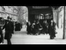 50 лет без Ахматовой