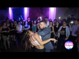 Daniel y Desiree - музыка Dani J - Quitemonos La Ropa (bachata music 2016)
