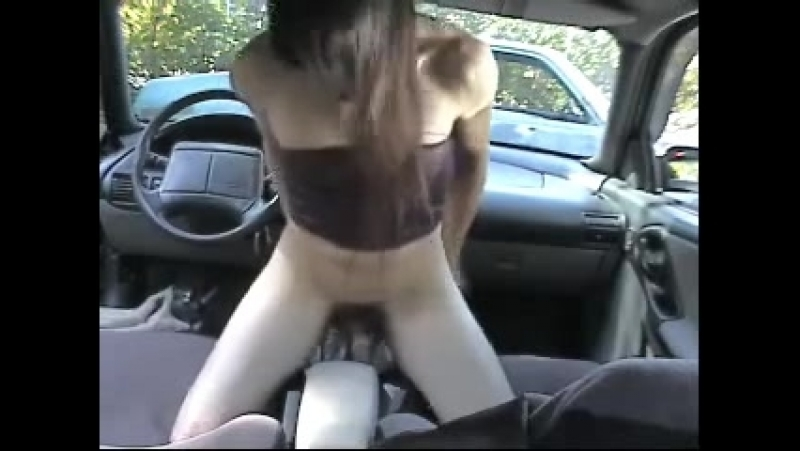 Teen booty shorts dance video