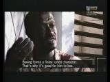 История Кубинской Школы Бокса. Документальный фильм.