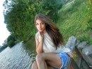 Анастасия Серединина фото #46