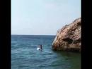 Дикий пляж. Дикие мы)