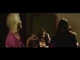 Руки Вверх  - Когда мы были молодыми (Премьера клипа  2016)