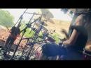 Ignis Fatuu - Feuertanz Festival 2012 - Burg Abenberg [Official Konzert Video] 2012