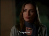 Израильский сериал - Джонни и рыцари Галилеи s10